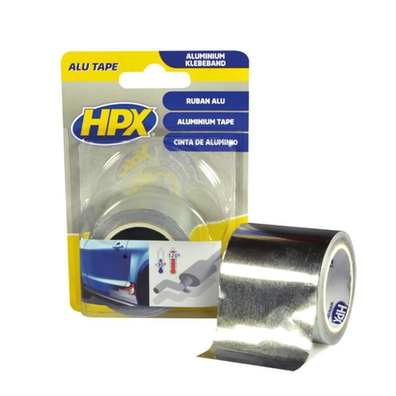 HPX Aluminium Tape