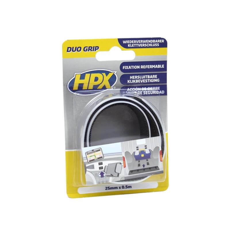 HPX Zelfklevend Klittenband