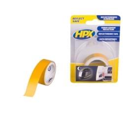 HPX Reflecterende Tape