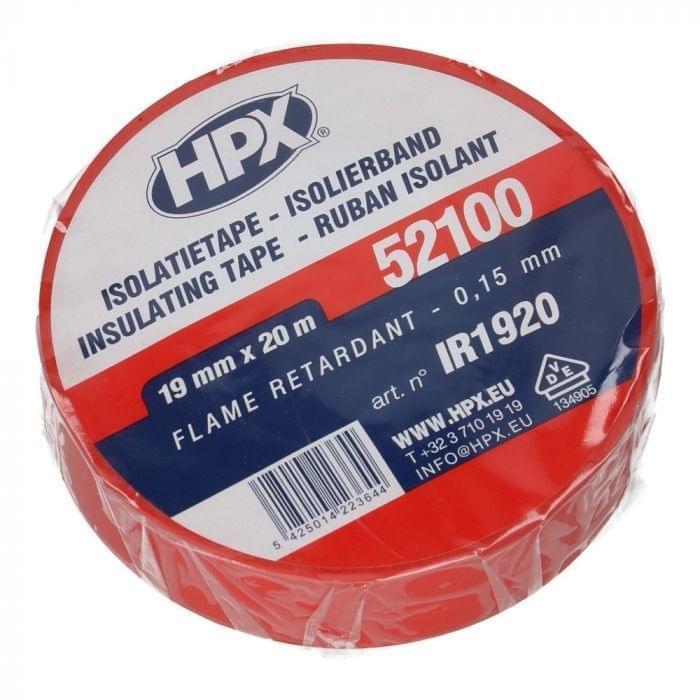HPX Isolatietape