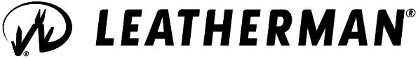 Leatherman Leatherman Oht Black Molle Sheath