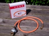 Cobb Premier Gas Adapter