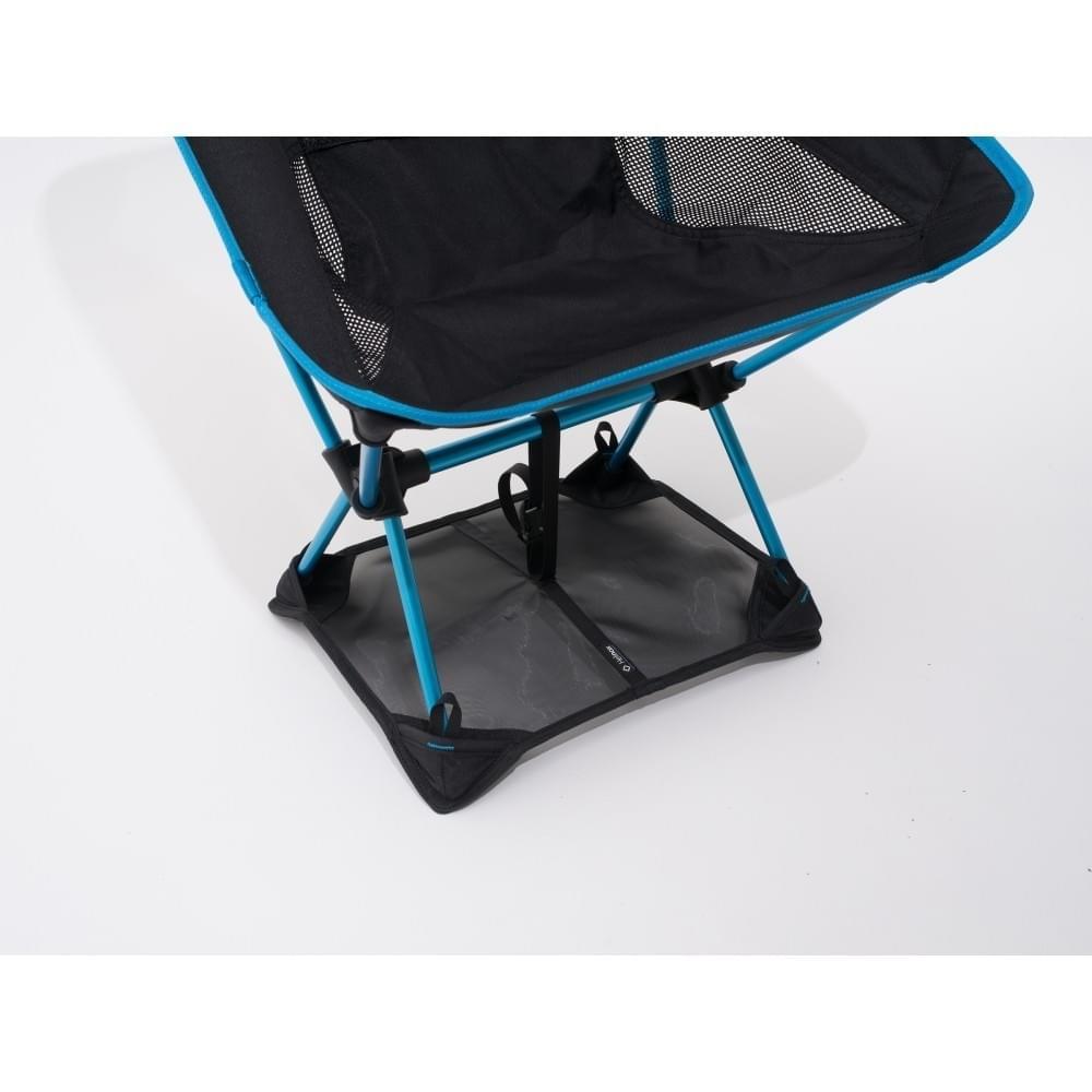 Helinox Chair One Kampeerbenodigdheden, Alles voor de tent en caravan, van ...