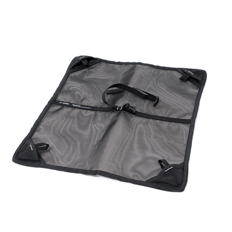 Helinox Ground Sheet voor Chair one
