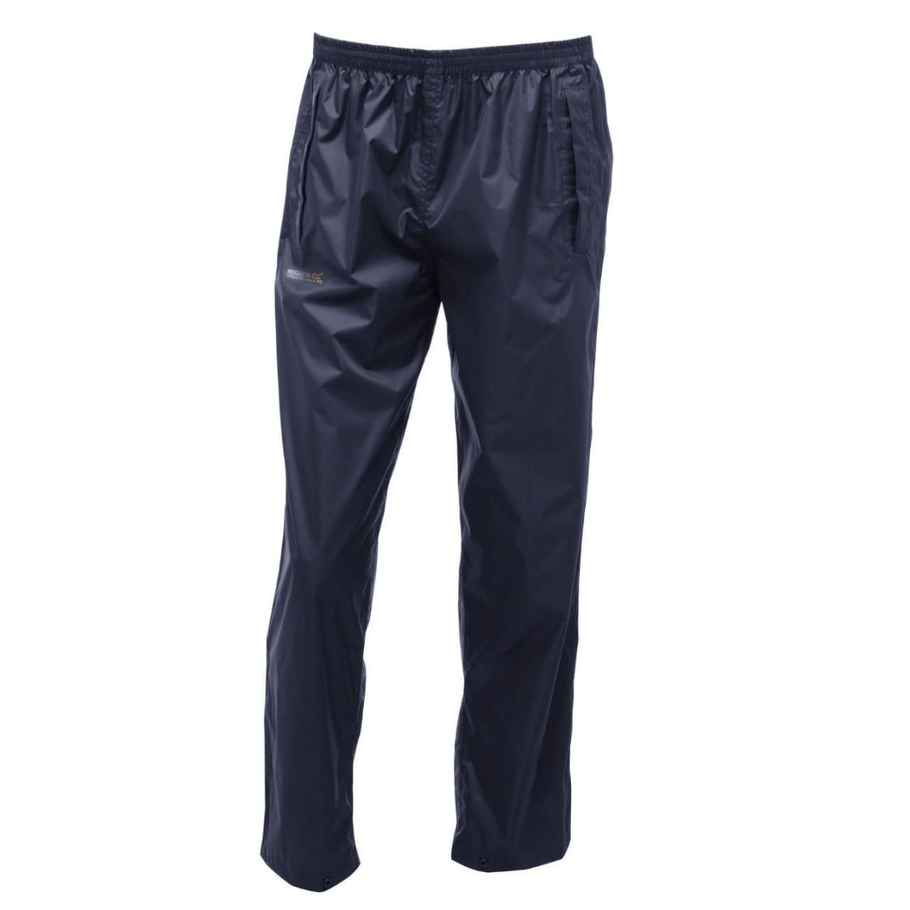 Regatta Pack It Broek Kids