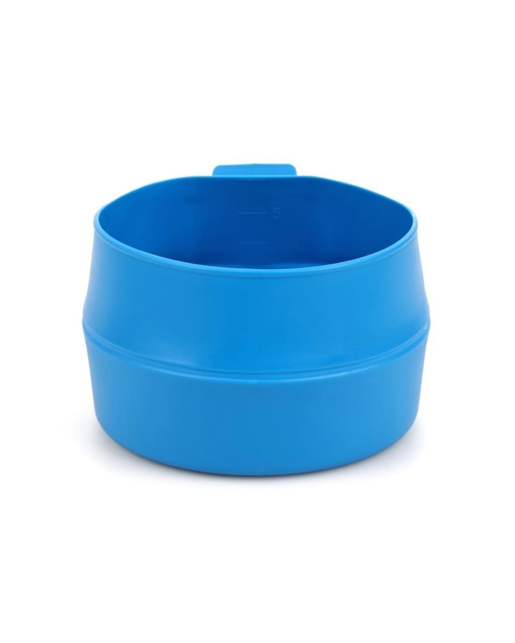 Wildo WILDO® FOLD-A-CUP