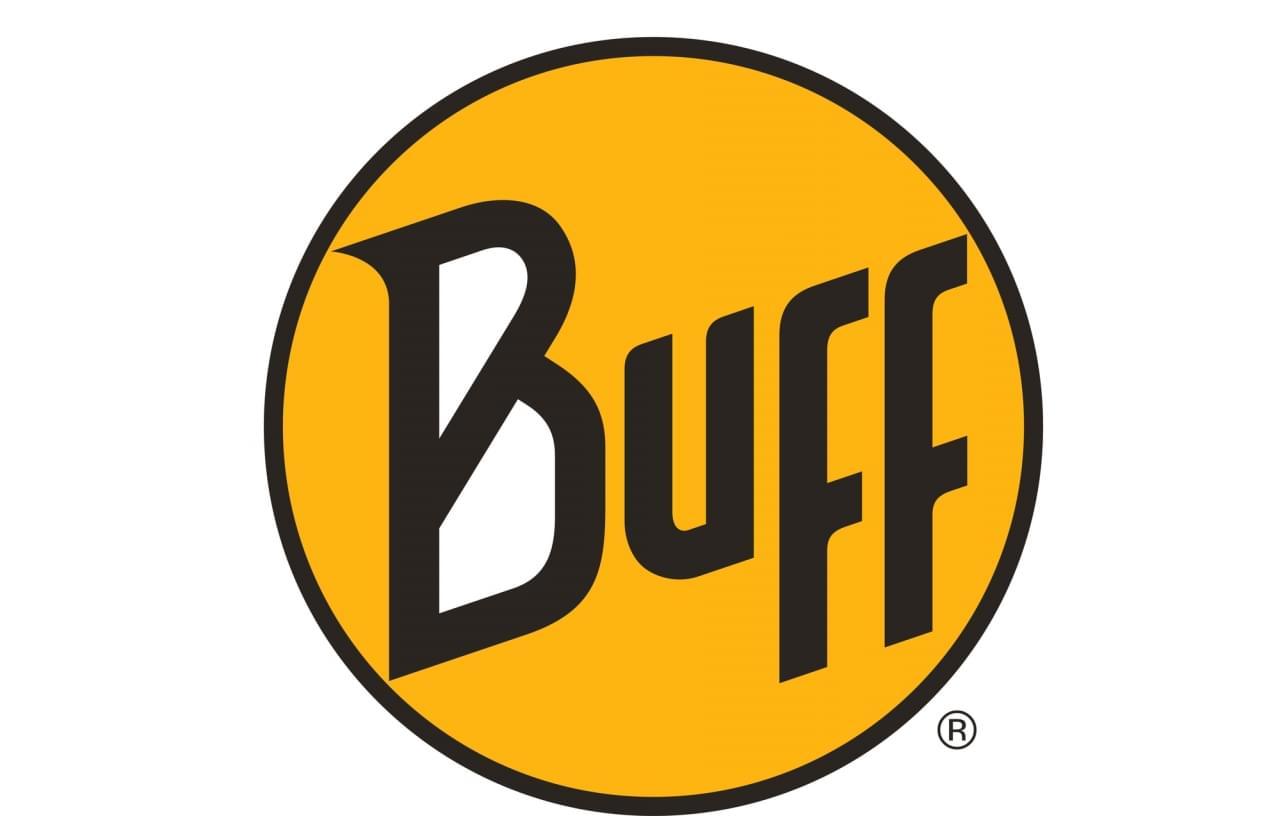 Buff REVERSIBLE POLAR BUFF® MO OBSESSION