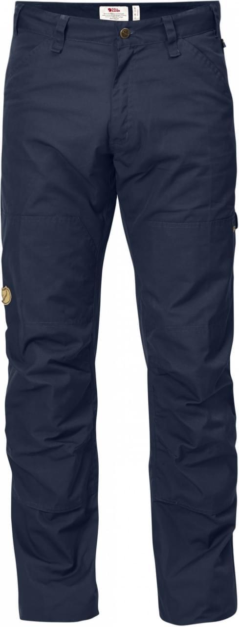 Barents Pro Jeans mt. 46 Blueblack