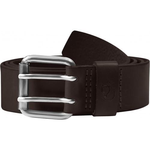 Fjallraven Singi Two-Pin Belt