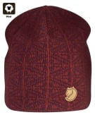 Fjallraven Frost Hat