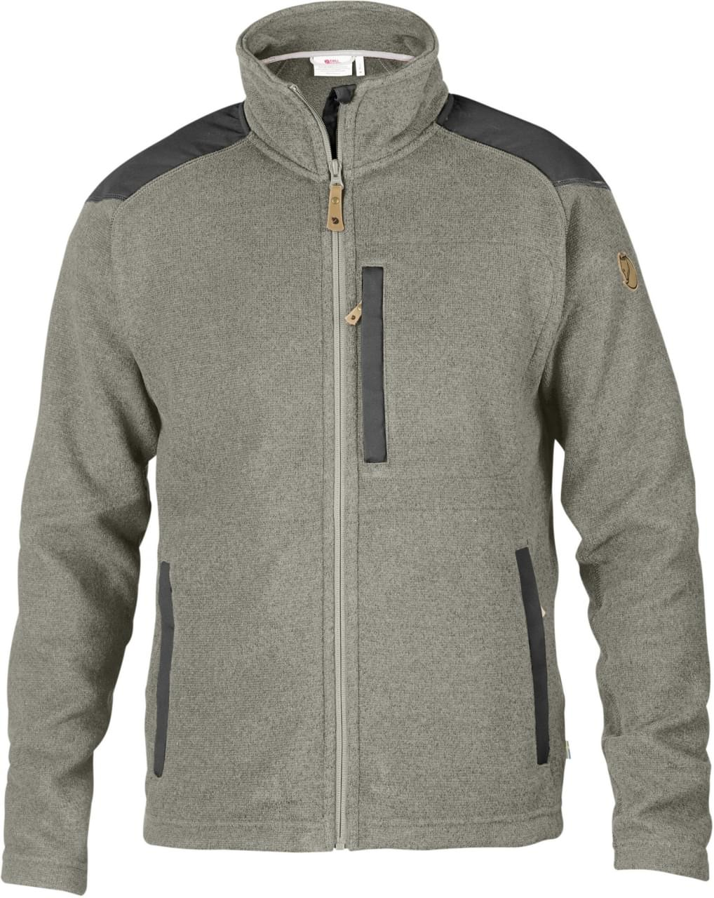 Fjallraven Buck Fleece
