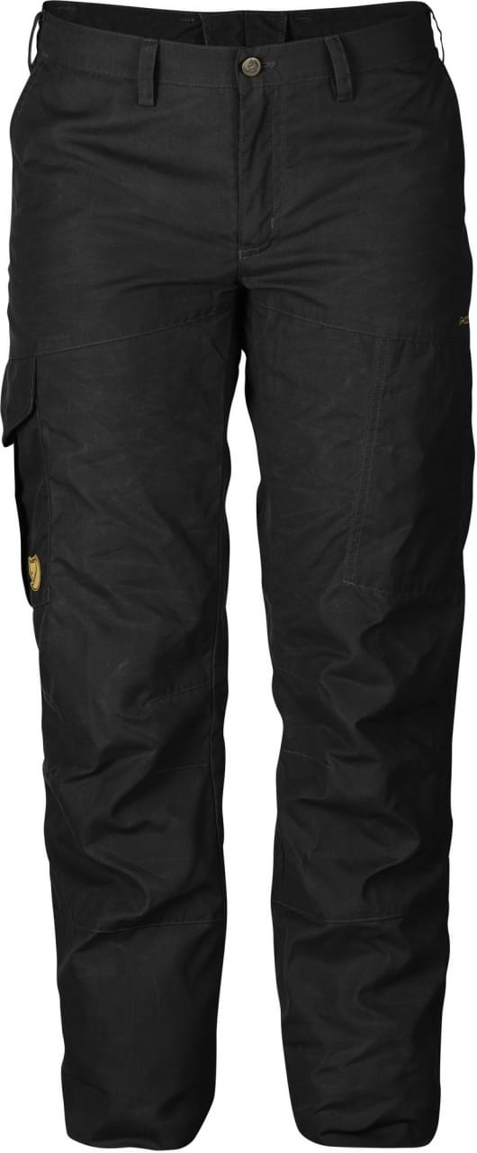 Fjallraven Karla Winter Trousers