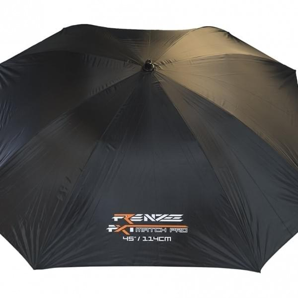 Frenzee Match Pro Umbrella 50