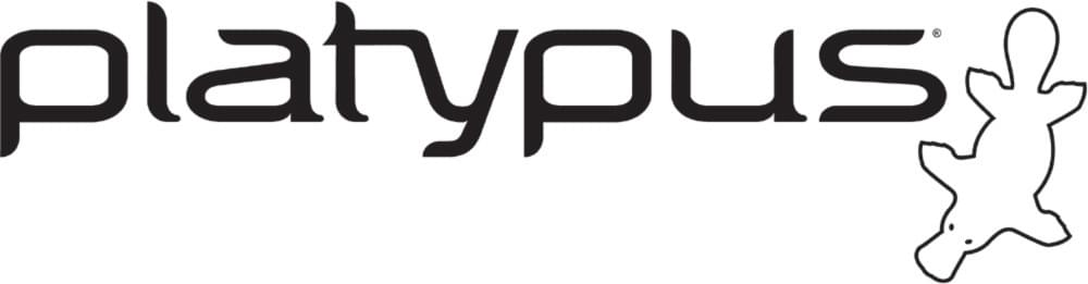 Platypus LAPEL CLIP