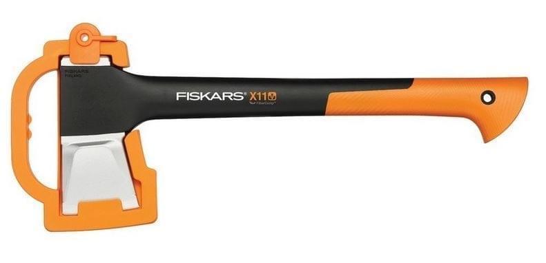 Fiskars Kloofbijl X11