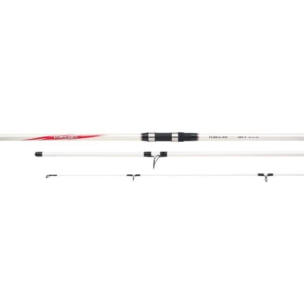 Shimano Vengeance surf 4,25m 225gr