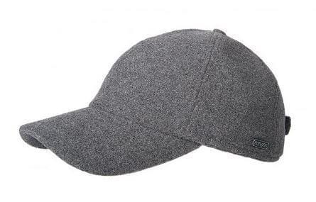 Hatland Lenox Wool