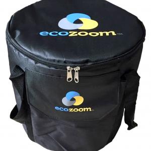 EcoZoom Draagtas