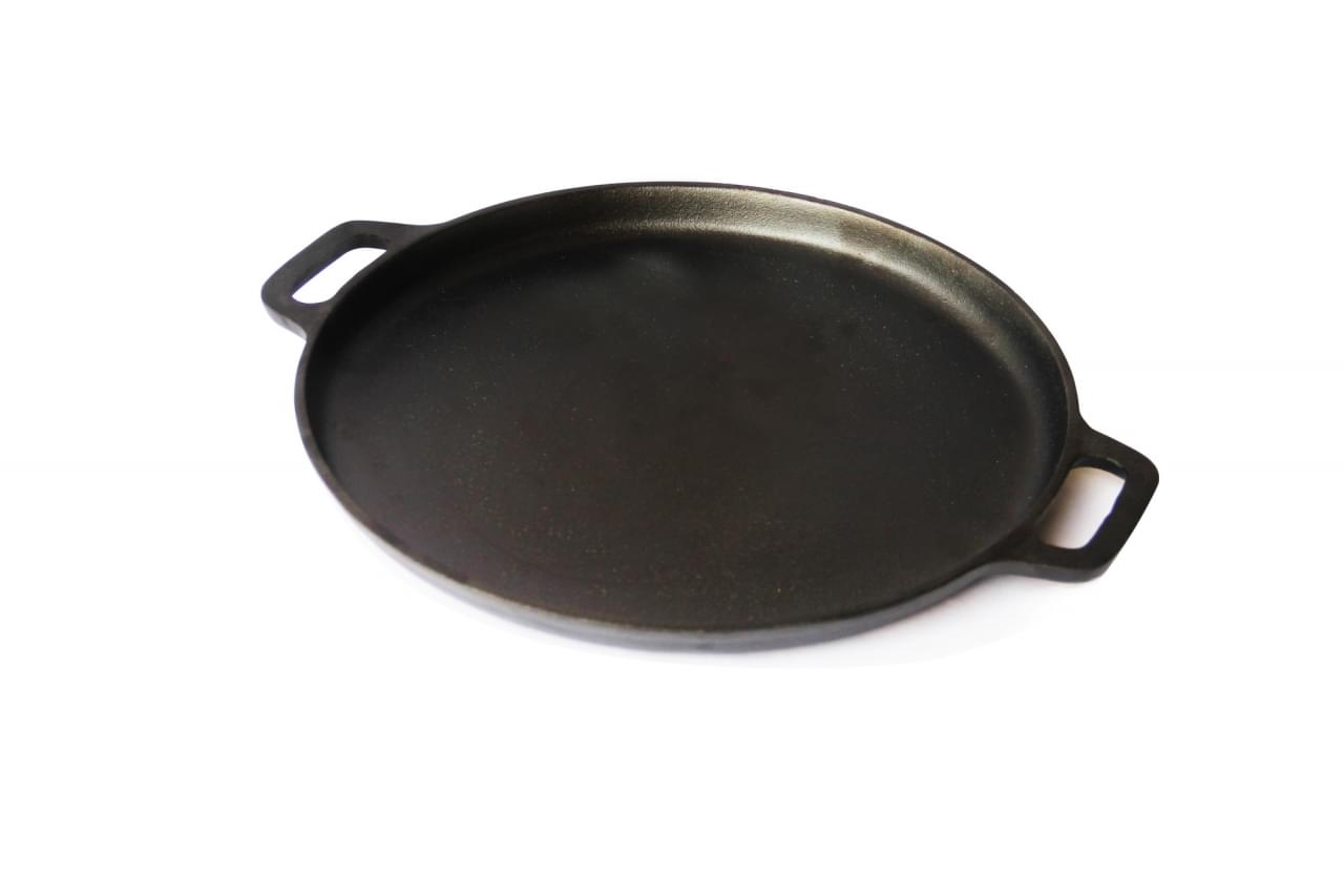 EcoZoom Grillpan