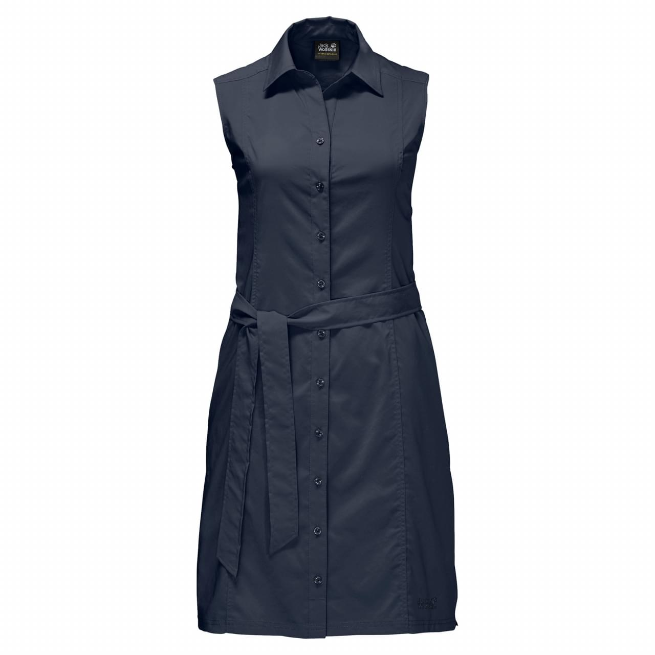 Jack Wolfskin Sonora Dress Dames