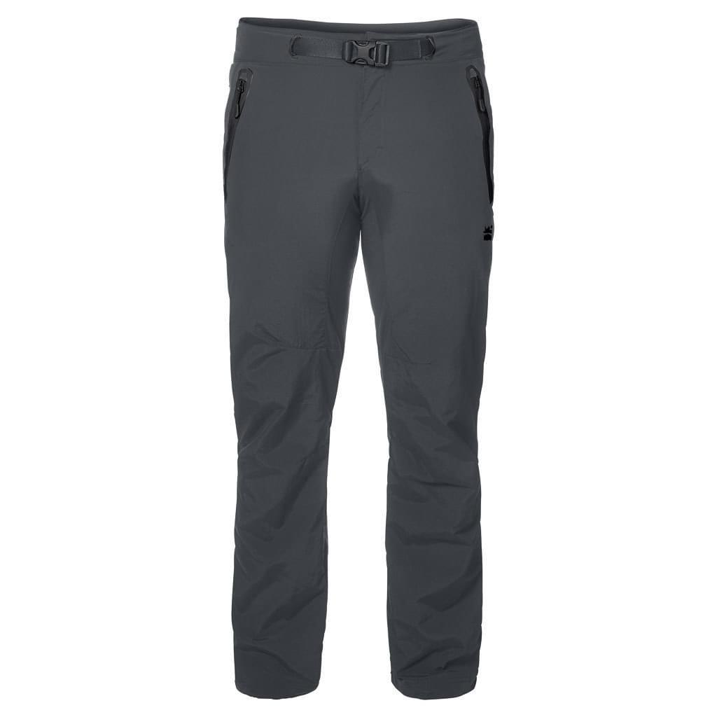 Jack Wolfskin Vector Pants