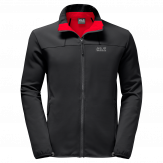 Jack Wolfskin Element Altis Softshell