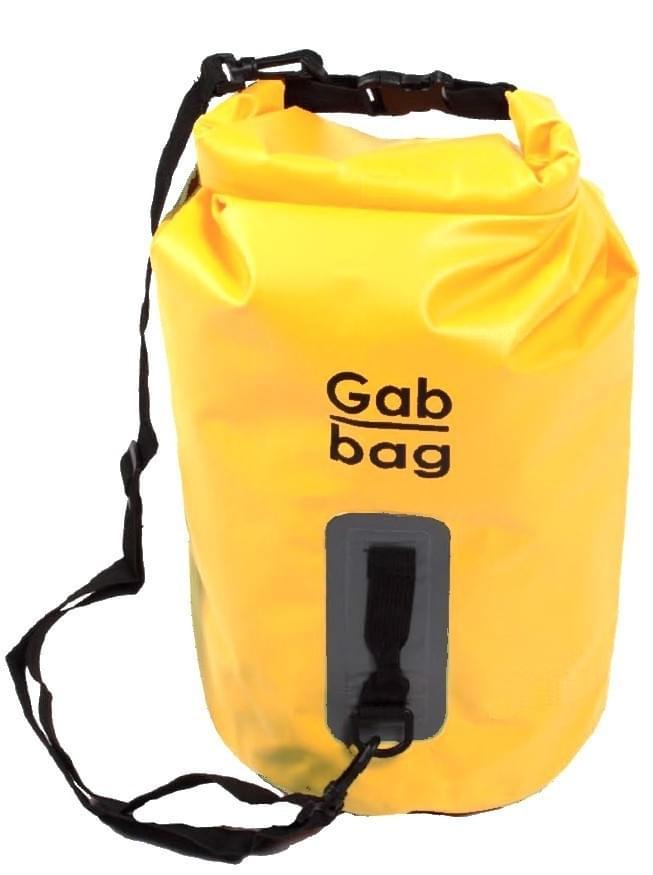 Gabbag Drybag 35