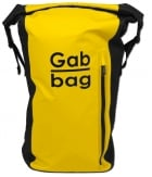Gabbag The Original 35L