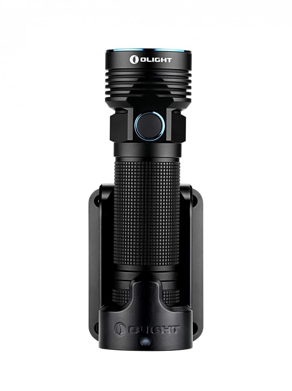 Olight R50 Pro Seeker LE Oplaadbare Zaklamp