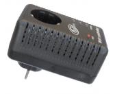Camparo Watt Controller