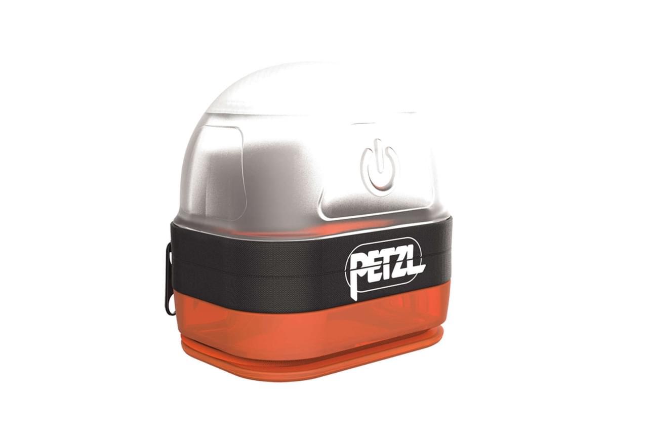 Petzl Noctilight Hoes Voor Hoofdlamp