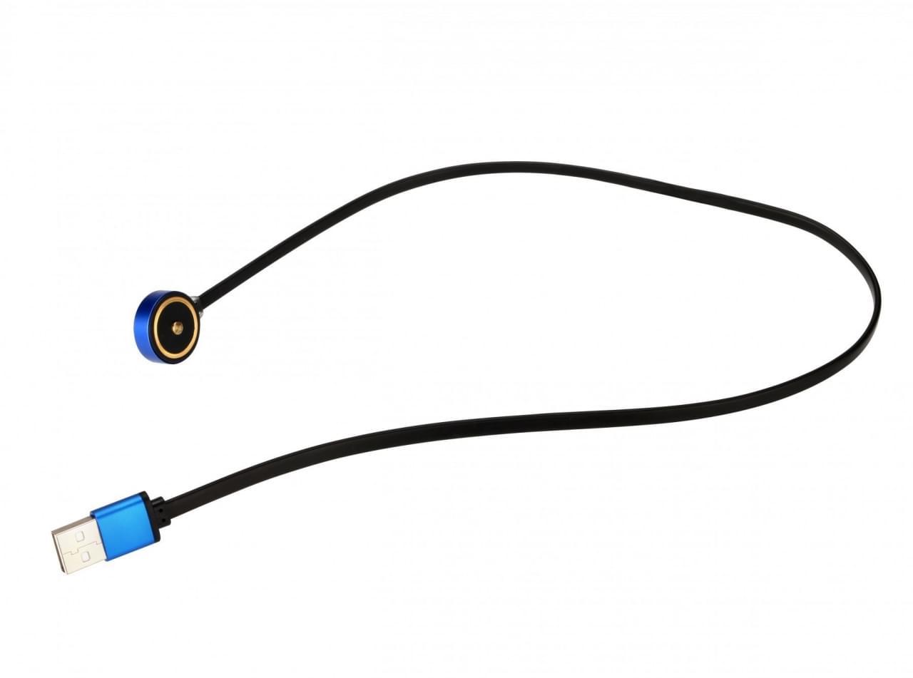 Olight Lader (kabel) voor S1R en S2R