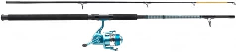 Mitchell Combo Gt Pro Boat 212 100-300