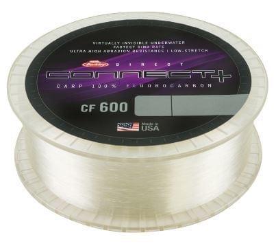 Berkley EBConnect CF600 Fluoro 1200m