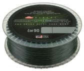 Berkley Direct Connect CM90 1200m weedy green