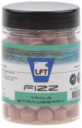 LFT Precision Fizz Trails 9mm. 100g