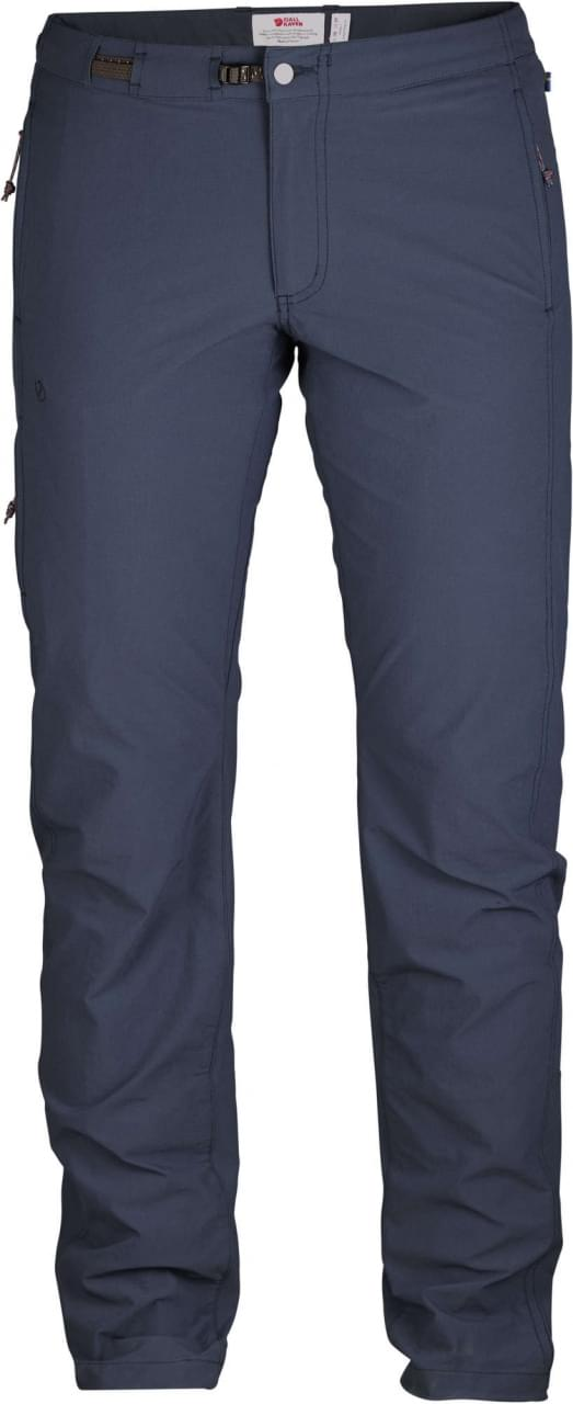 Fjallraven High Coast Trail Broek Dames