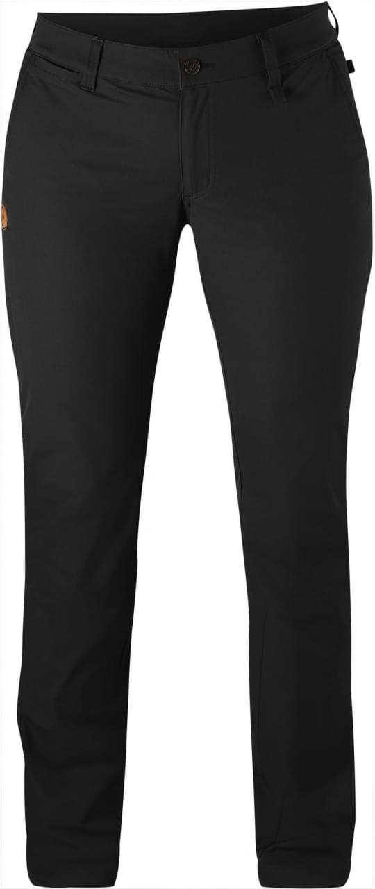 Fjallraven Abisko Stretch dames broek