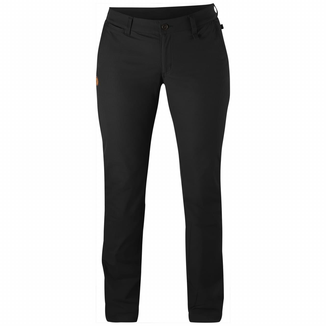 Fjallraven Abisko Stretch Broek Dames