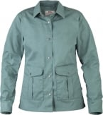 Fjallraven Greenland Shirt Jacket Dames