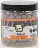 LFT Fav. apetizer fizz feeding spot