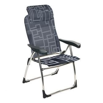 Crespo AL-215 90 Compact stoel graphic