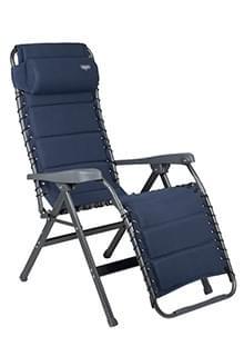 Crespo AP-232 Relaxstoel