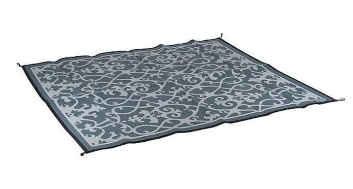 Bo-Leisure Chill Mat Carpet XL