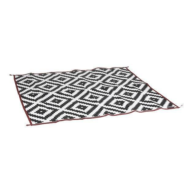 Bo-Camp Chill mat Picnic 2,0x1,8m