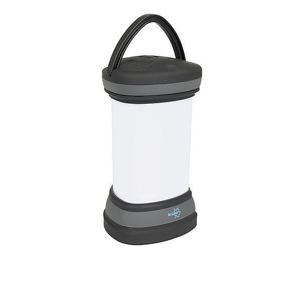 Bo-Camp Tafel hanglamp Flux