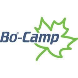 Bo-Camp BC Hanglamp met powerbank