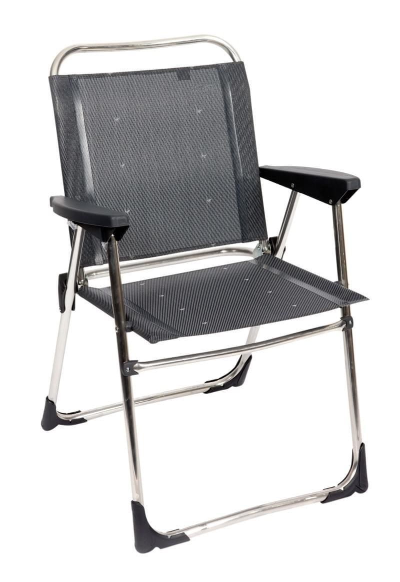 Crespo AL-219/40 stoel