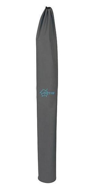 Bo-Camp Opbergtas droogmolen of parasol