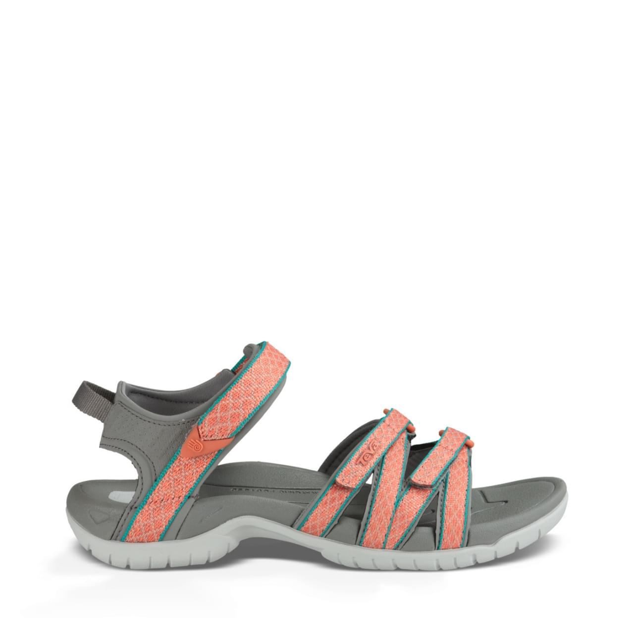 Teva Tirra Dames sandaal